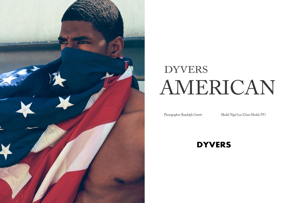 americanCover